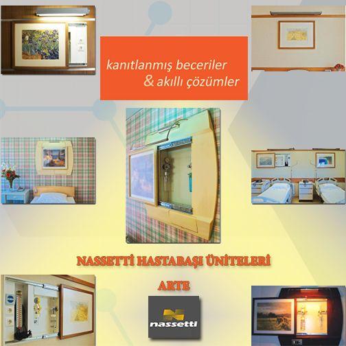 http://www.nassetti.com.tr/tr/faaliyet-alanlari/imalat-ve-urunler/hastabasi-uniteleri/arte.html