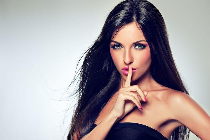 """Como fazer email marketing: 17 Dicas """"Secretas"""""""