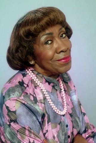 22 best Female Celebrities images on Pinterest | African ... Rosetta Lenoire Grave