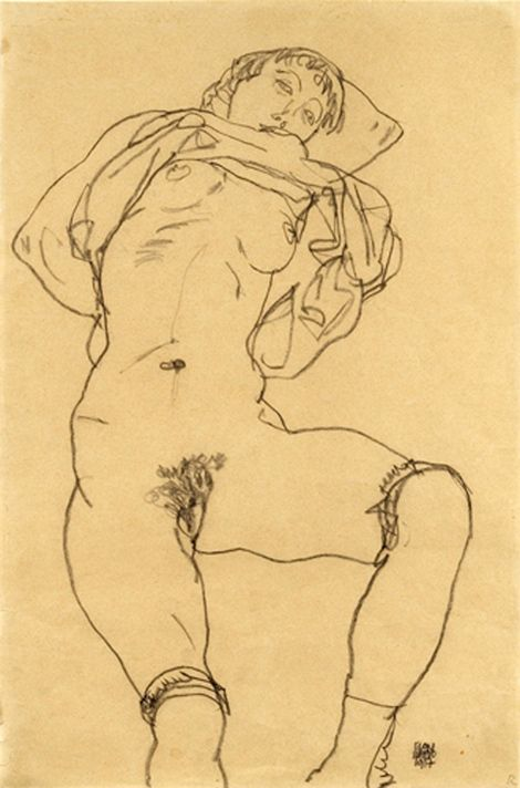 nude big booty latina