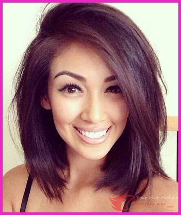 Trend Hairstylel The Most Stylish Haircuts For 2016,Are you searching for a brand new hair do for 2016? We all know the way nice a model new chop could make us really feel - it boosts our confidence and...