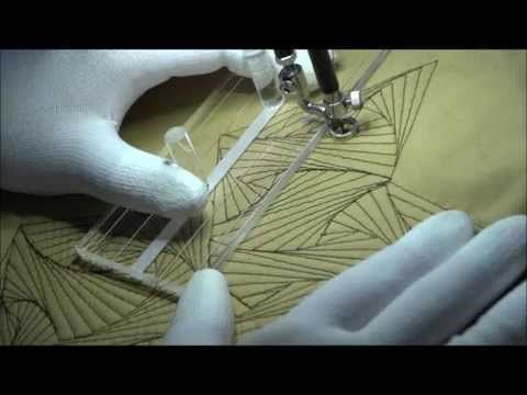 Amazingly Simple Quilting! Don't Think You can Do It? It Will Surprise Even The Most Skeptical! - Page 2 of 2 - Keeping u n Stitches Quilting | Keeping u n Stitches Quilting