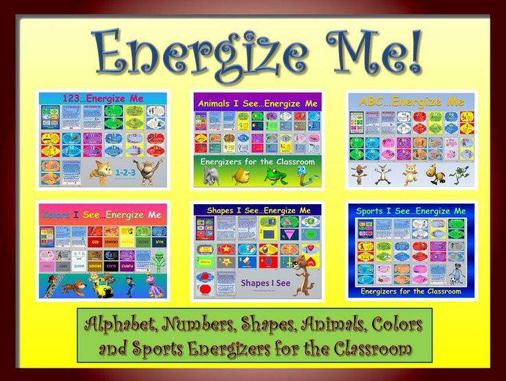 Classroom Energizer Ideas ~ Best images about classroom movement on pinterest