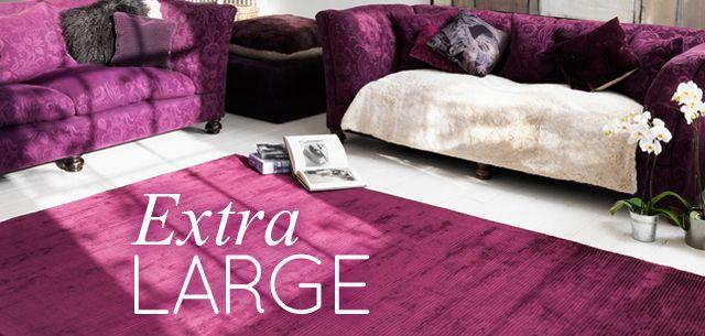 9 best Purple Rugs images on Pinterest | Purple rugs, Free uk and ...