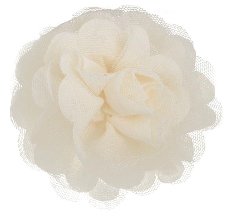 Bijou Brigitte  Spilla -  fiore