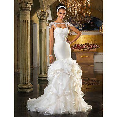 adfabcebe vestidos modernos para bodas