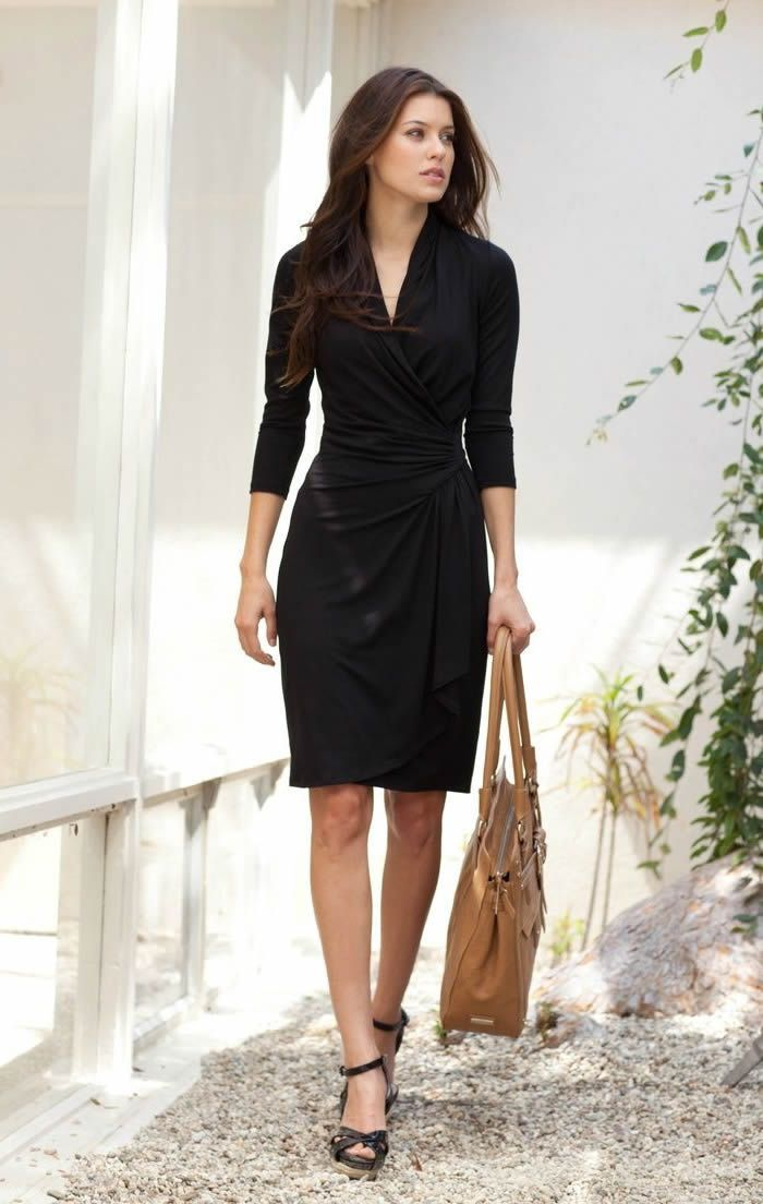 1000  ideas about Dresses For Big Bust on Pinterest