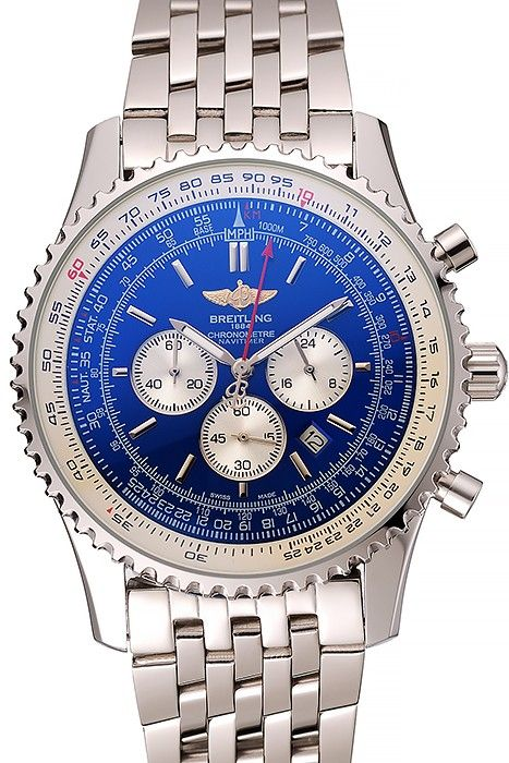 Luxury watches models Breitling Navitimer Fashion Watches 2016 Stainless Steel Womens Watches Casual Mens Watches Style Rolex Daytona Modern Mens Watches Brown