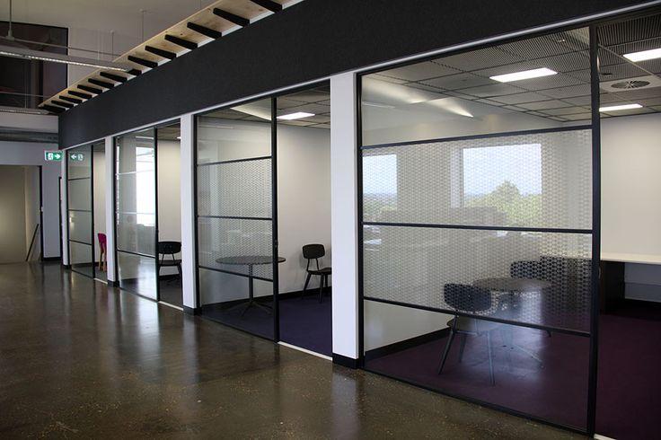15 best office reception area