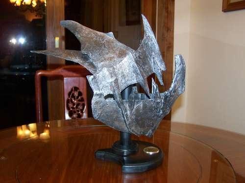 Google Image Result for http://www.instructables.com/image/FST9SMTG5FR56D9/LOTR-Moria-Orc-Helmet.jpg