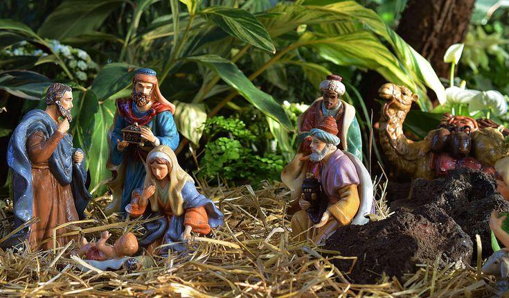#baby #bethlehem #bible #birth #celebration #christ #christian #christianity #christmas #december #faith #holiday #jesus #joseph #manger #mary #nativity #religion #religious #stable