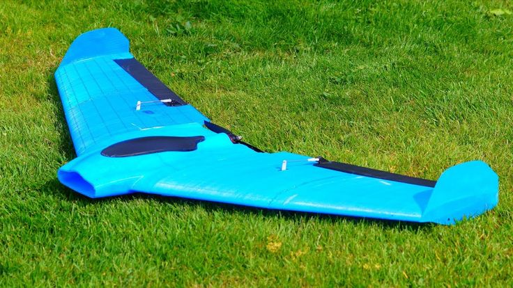 #VR #VRGames #Drone #Gaming 3D Printed RC Airplane - CRASH!!! 3d airplane, 3D Plane, 3D print plane, 3d printed, 3d printed airplane, 3d printed plane, 3d printed rc, 3D printed RC plane, 3d printer, 3d printing, 3d printing ideas, 3D printing plane, aircraft, Airplane, best 3d printer, control, CR-10, Crash, crashing, Creality, creality cr-10, delta, Drone Videos, flitetest, flying wing, GearBest, how-to, Plane, printed RC plane, RC, rc airplane crash, rc plane, rclifeon, R