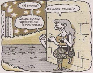 #karikatur #karikatür #mizah #eglence #eğlence #hertelde #herteldecom http://turkrazzi.com/ipost/1523788771022255613/?code=BUlldBZgrX9