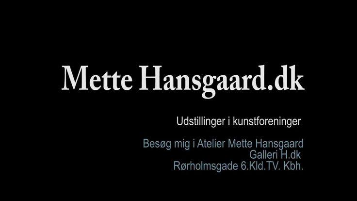 Kunstforeninger udstilling i kunstforeninger