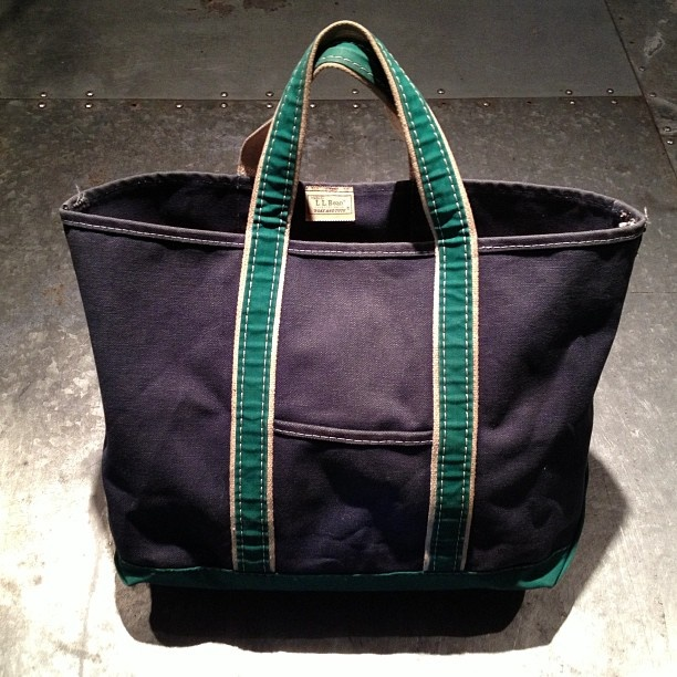 36 Best L L Bean Boat And Totes Images On Pinterest Tote
