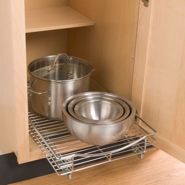 Quaker Maid Kitchen Cabinets: Best 25+ Cabinet Drawers Ideas On Pinterest