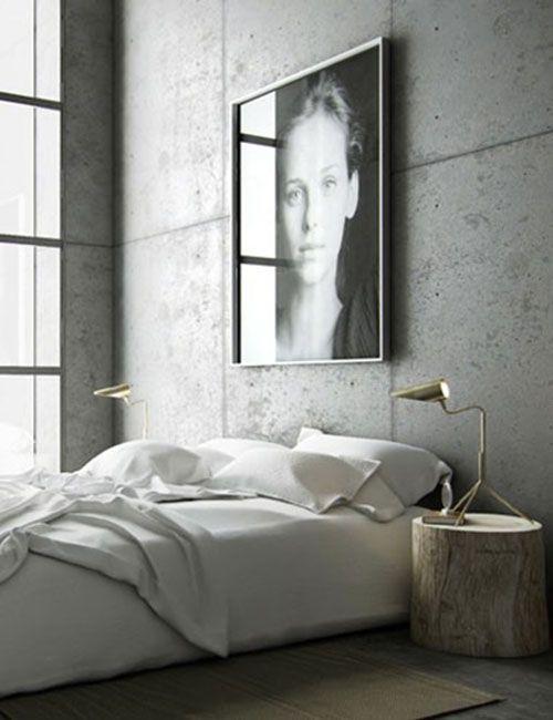 Katty Schiebeck Interior | Apartment in Gracia, Barcelona.