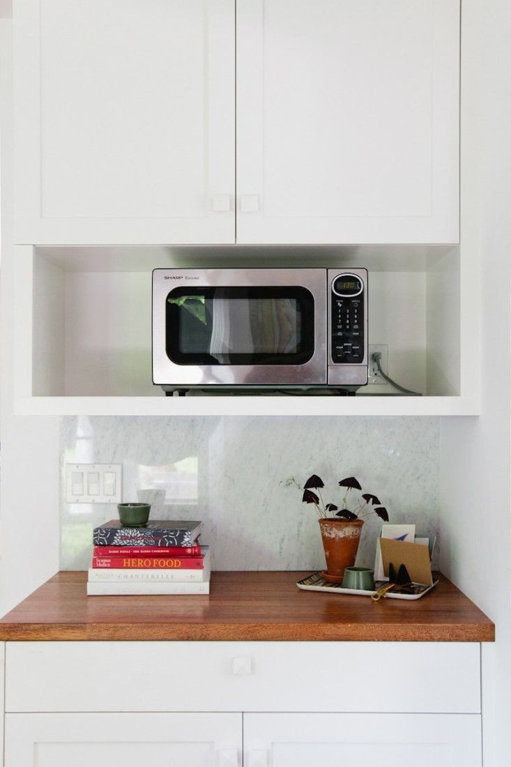 Kitchen Organisation 17 Best Images About Kitchen Organisation On Pinterest Cupboards