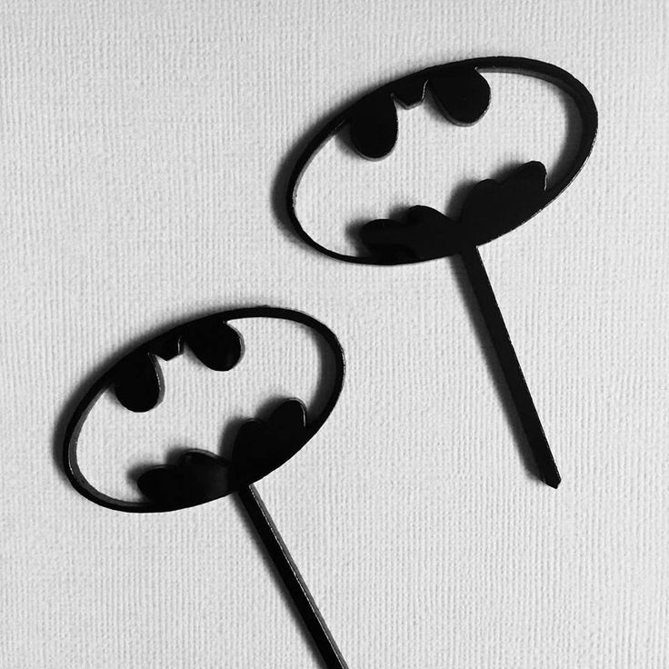 Batman Cup Cake Toppers Birthday Cake Topper Cake Decoration Cake Decorating Superhero Batman Cake Decor Batman Party Boys Cupcakes by SugarBooBespokeGifts on Etsy https://www.etsy.com/au/listing/290909919/batman-cup-cake-toppers-birthday-cake