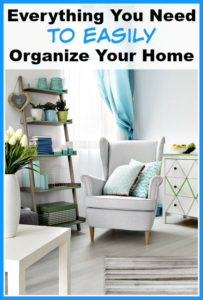 1000 images about about organizing printables on for Living room organization