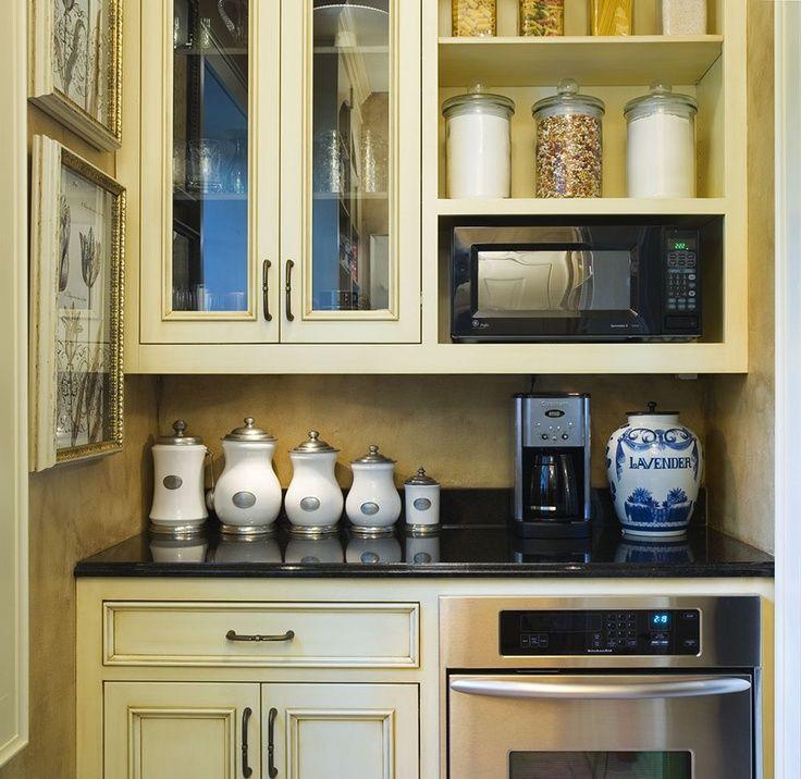 Master Bedroom Kitchenette 37 best kitchenettes images on pinterest   basement ideas, kitchen