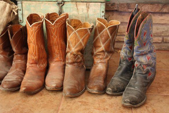 16 best cowboy boots   luv em images on pinterest
