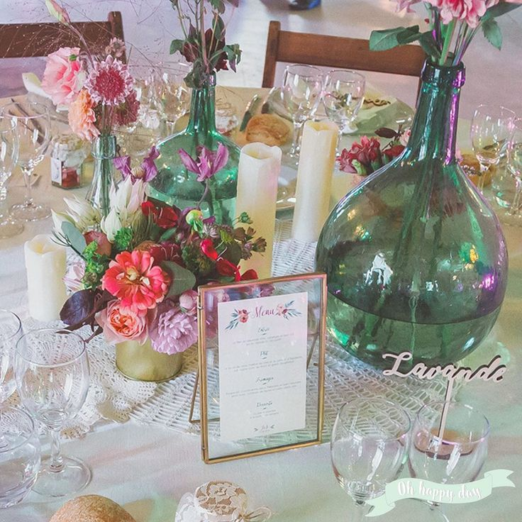 #flowers #flower Wedding Custom Dcoration #wedding #floralwedding #wedding