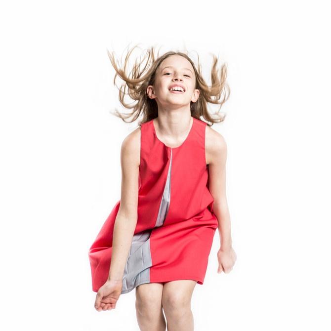 Benvenuto su emmapi - emmapi, vestiti e altri modi per essere bambini