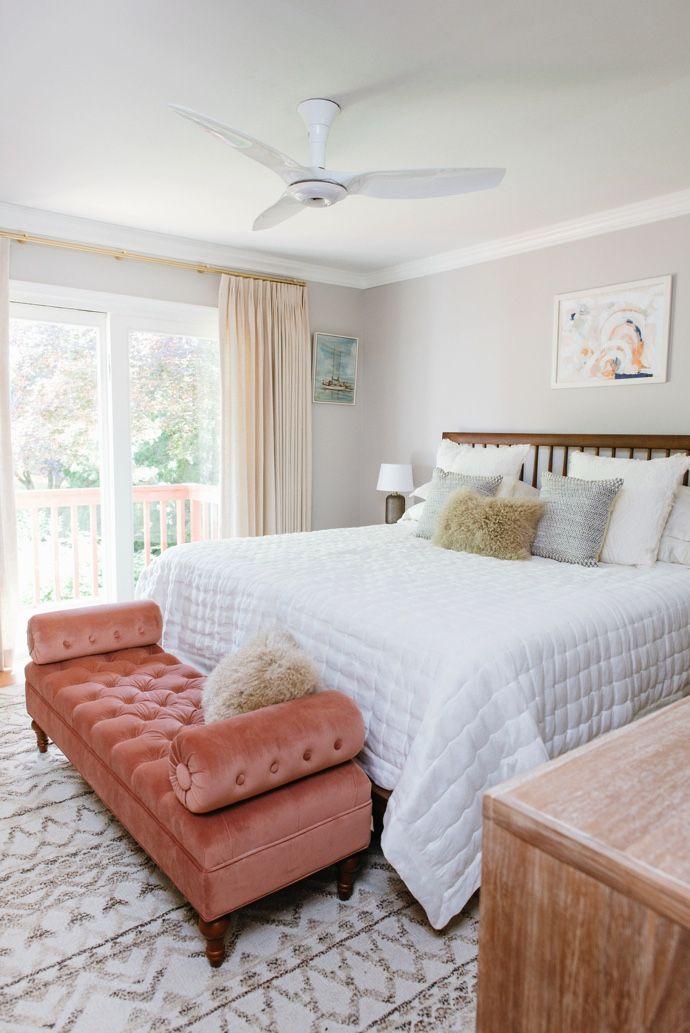 Master Bedroom Room Decor Ideas: Best 25+ Pink Master Bedroom Ideas On Pinterest