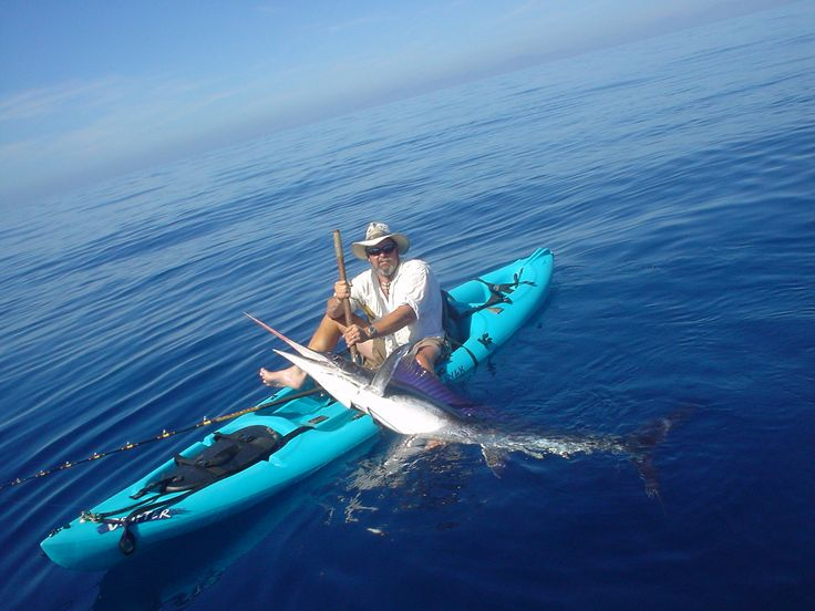 28 best images about jordan 39 s board on pinterest the for Kayak fishing louisiana