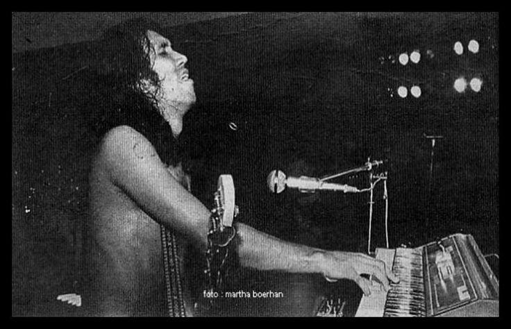 Arthur Kaunang