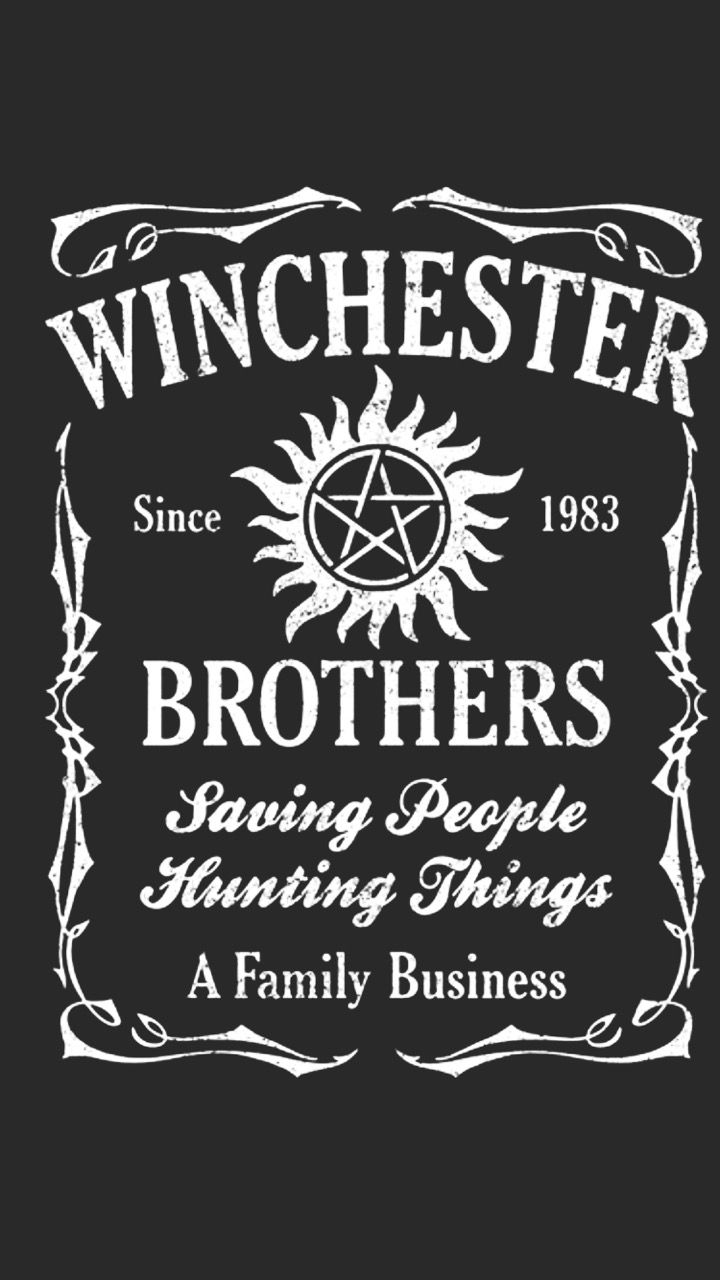 Just iphone wallpaper tumblr - So I Finally Got Into Watching The Supernatural And Let S Just Say For The Last 3