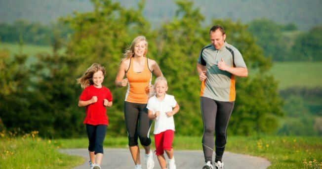Una vida saludable podría prevenir cánceres en un 40%