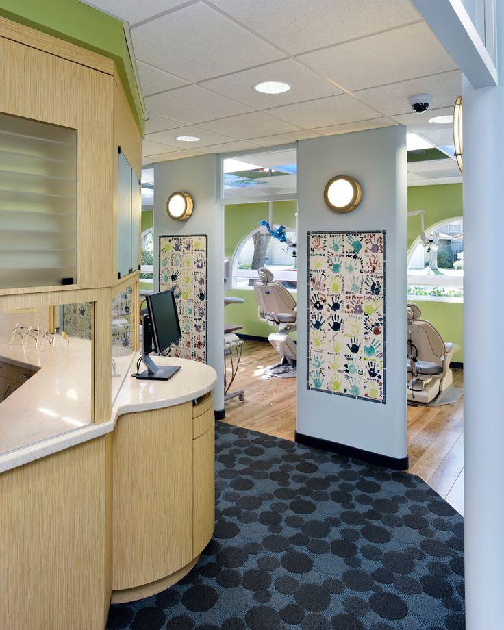Best 25 Dental office decor ideas on Pinterest  Dental office design Dental offices and