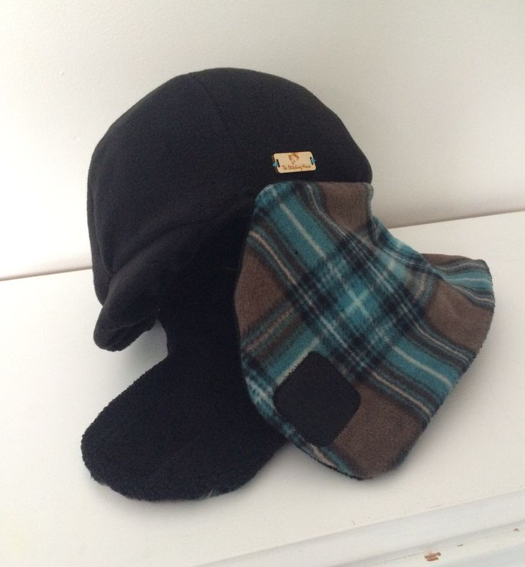 Teal Black Gray Plaid Equine Horseback Riding Winter Helmet Cover handmade horse tack Equestrian Wear with black Sherpa by TheStitchingHorse on Etsy https://www.etsy.com/listing/507681743/teal-black-gray-plaid-equine-horseback