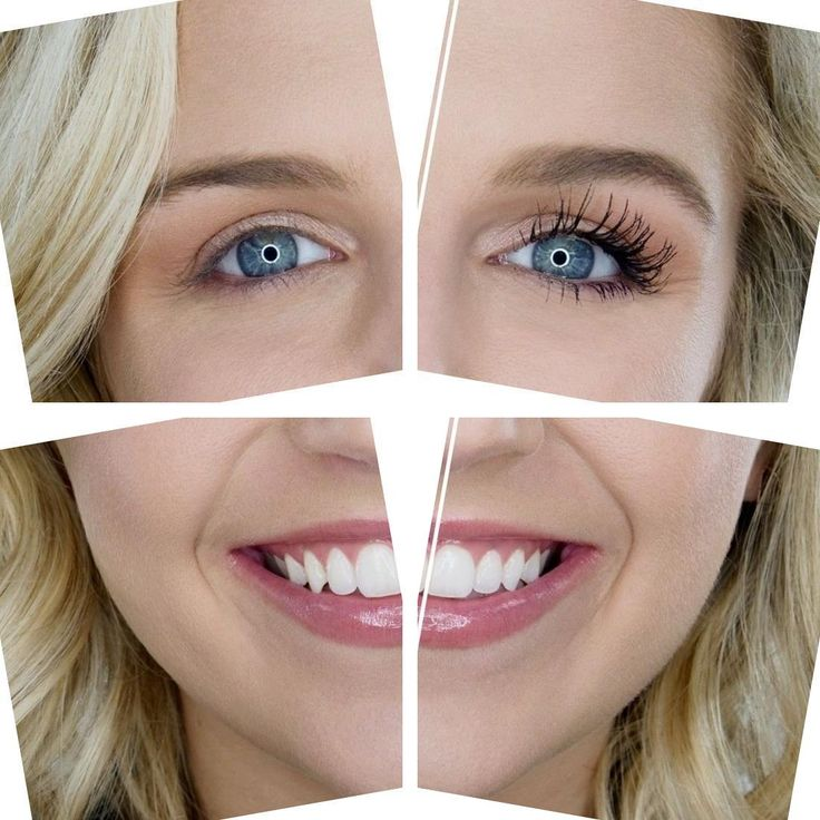 Lash Extensions Cost | Where To Get False Eyelashes | Full ...