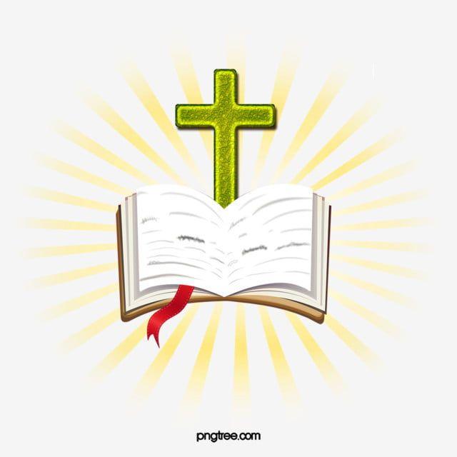 Biblia Aberta Criativa Dos Desenhos Animados A Religiao A Cruz A Biblia Imagem Png E Psd Para Download Gratuito Biblia Aberta Photoshop Molduras De Quadros