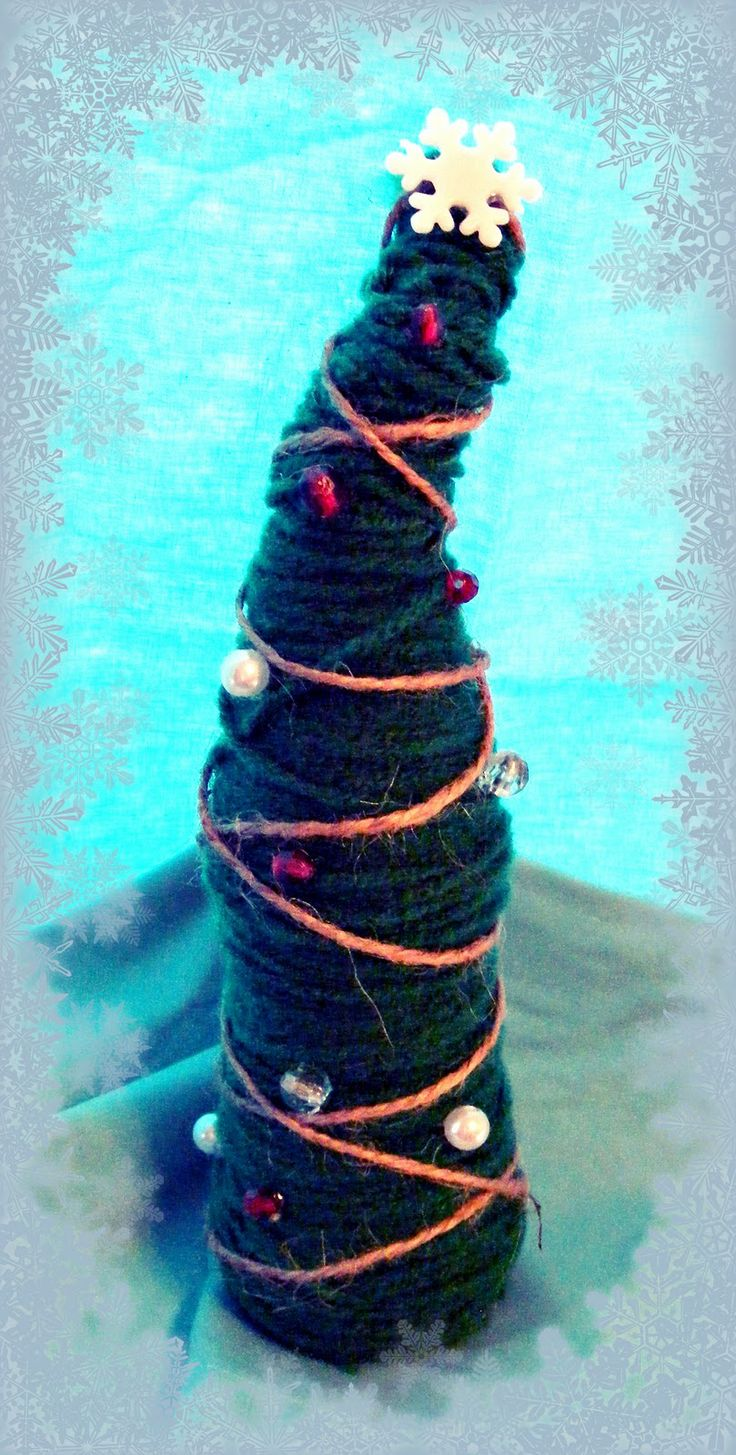 The 25 best grinch christmas tree ideas on pinterest for Bacon christmas tree decoration