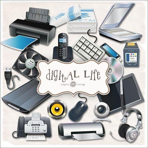 Скрап-наборы | Записи в рубрике Скрап-наборы | идеи и воплощения : LiveInternet - Российский Сервис Онлайн-Дневников