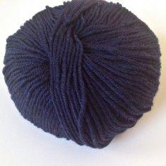 Fire - Fir de tricotat crosetat lana merino 50%, bumbac 50%, f moale si catifelata - 500g pt. Luca