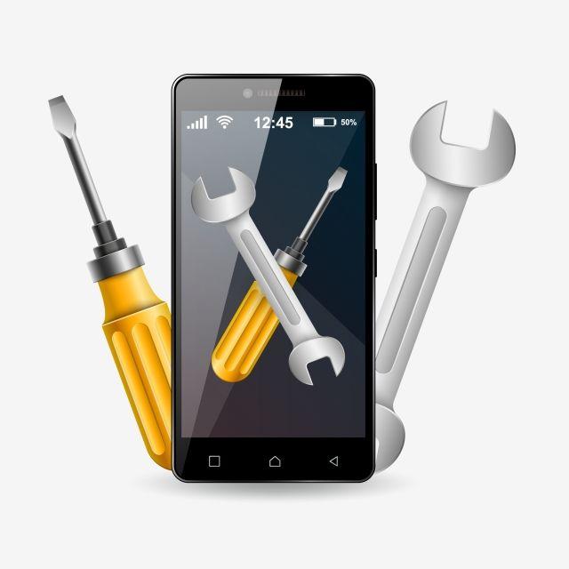 Repair Repairing The Phone Mobile Phone Mobile Phone Tool Smartphone Repair Mobile Phone Design Mobile Phone Covers