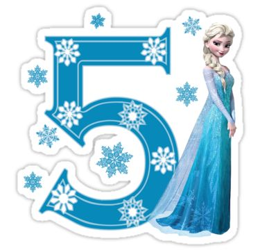 254 best frozen images on Pinterest | Stenciling, Stickers ...