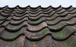 See Design Roofing's successful roof project at . #roof #repair #vancouver #gutters #downpipes #maintenance #installation #commercial #residential #waterproofing #vents #snow #guards #parkades