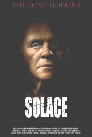 Come On Solace filmpje free Download Where Can I Bekijk Solace Online Solace 2016 Online gratis Movien Bekijk het Solace Online FilmCloud UltraHD 4k #Allocine #FREE #Cinemas This is Complet
