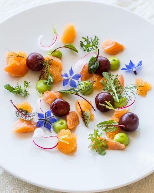 Christofer Bengtsson - The ChefsTalk Project