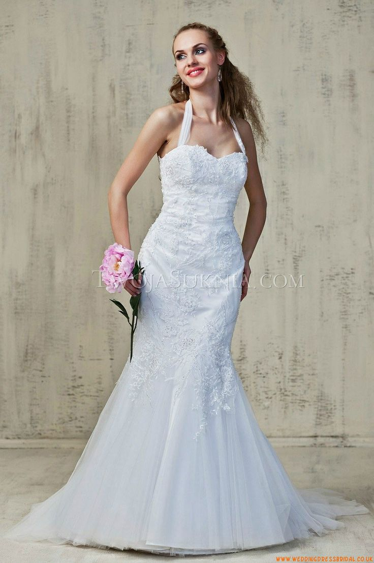18 best Wedding Dresses Antra images on Pinterest | Bridal dresses ...
