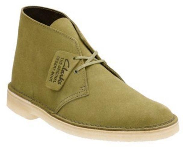 green-suede-clarks-desert-boots-shoes-for-men-2017-2018-spring-summer