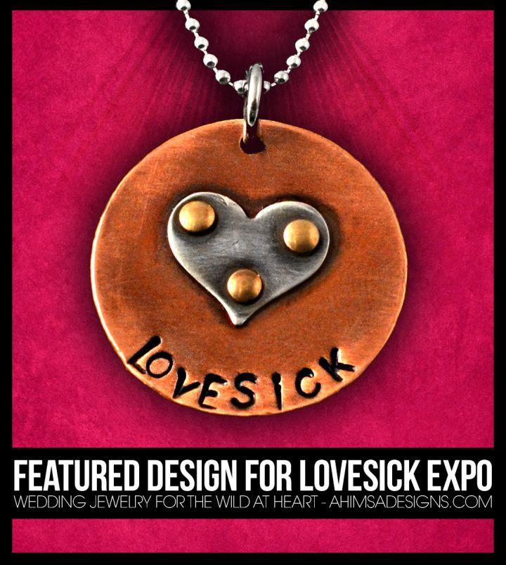 LoveSick-by-AhimsaDesigns.com