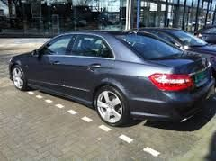 Get taxi service schiphol airport and make your journey easy