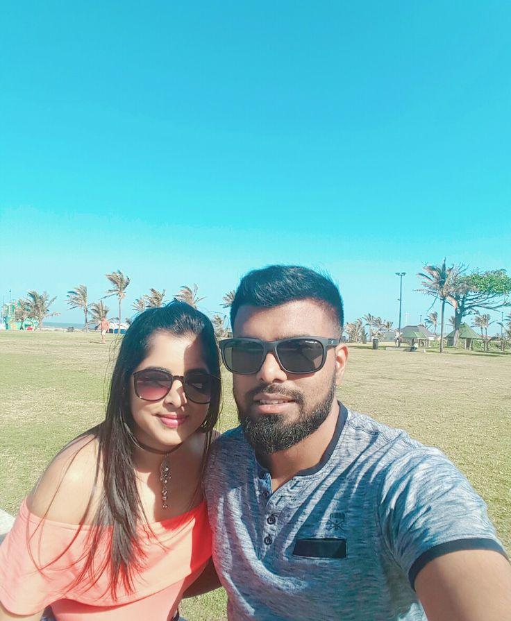 Durban beaches 😍